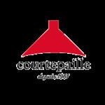 Courtepaille restaurants
